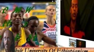 ethiopianism.tv weekly News Analysis August 15-22, 2013 የኢትዮጵያኒዝም ሳምታዊ የዜና ግም